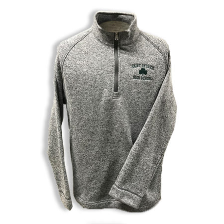 Mens Artic Fleece