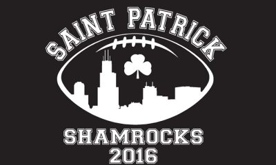 https://www.stpatrick.org/wp-content/uploads/2017/04/Football_Logo-400x240.jpg