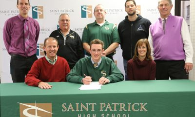 https://www.stpatrick.org/wp-content/uploads/2017/04/Galante_Signing_Day-400x240.jpg