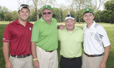 https://www.stpatrick.org/wp-content/uploads/2017/04/Golf_Outing2-400x240.jpg