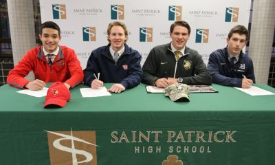 https://www.stpatrick.org/wp-content/uploads/2017/04/Signing_Day2-400x240.jpg