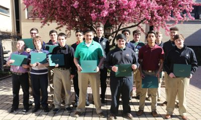 https://www.stpatrick.org/wp-content/uploads/2017/04/Students_of_the_Month-400x240.jpg