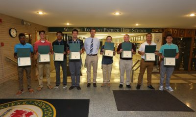 https://www.stpatrick.org/wp-content/uploads/2017/04/Students_of_the_Month_August-400x240.jpg