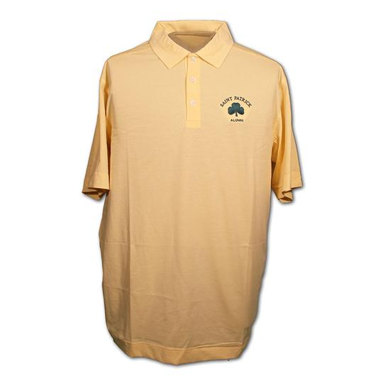 Cutter and Buck Alumni Polo