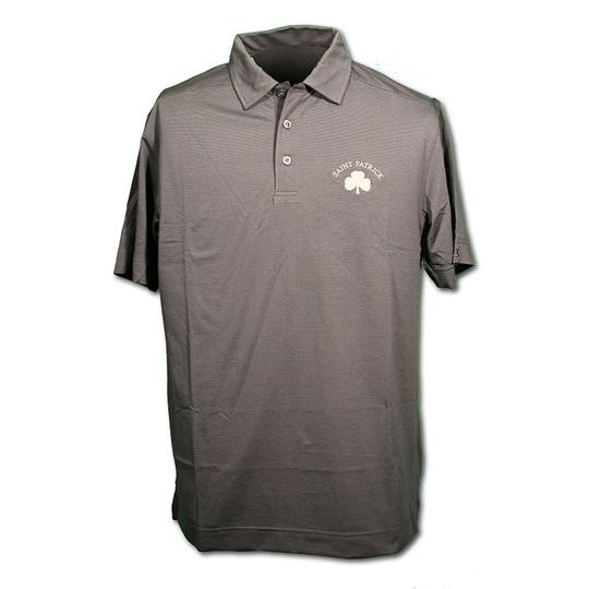 Cutter and Buck Men's Polo