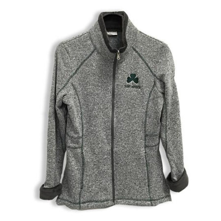 Ladies Arctic Fleece