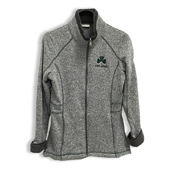 Ladies' Artic Fleece