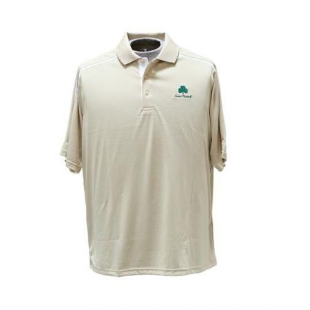 Men's Vegas Gold Polo