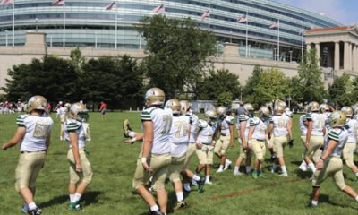 https://www.stpatrick.org/wp-content/uploads/2017/07/Shamrocks_Soldier_Field-400x240.jpg