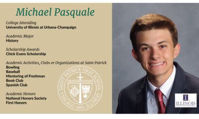 https://www.stpatrick.org/wp-content/uploads/2018/05/M-Pasquale-graphic-for-web-400x240.jpg