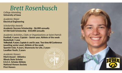 https://www.stpatrick.org/wp-content/uploads/2018/05/Rosenbusch-graphic-for-web-400x240.jpg