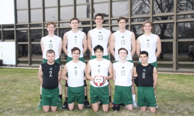 https://www.stpatrick.org/wp-content/uploads/2018/05/Saint-Patrick-Volleyball-400x240.jpg