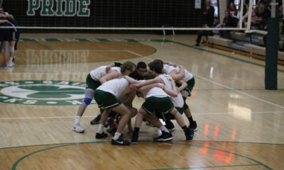 https://www.stpatrick.org/wp-content/uploads/2018/05/Volleyball-for-web-400x240.jpg