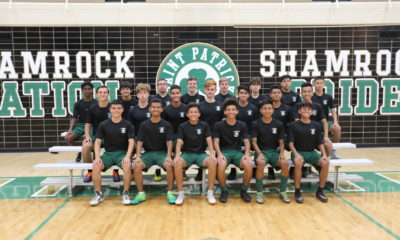 https://www.stpatrick.org/wp-content/uploads/2018/08/Soccer-Team-Photo-400x240.jpg