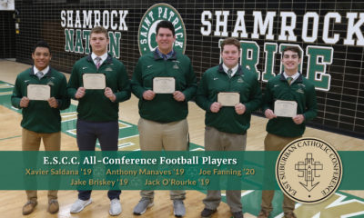 https://www.stpatrick.org/wp-content/uploads/2018/10/Football-All-Conference-graphic-2018-400x240.jpg