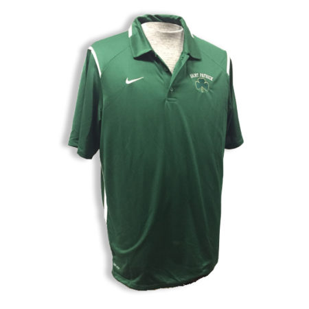 Nike Gameday Polo