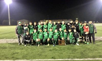 https://www.stpatrick.org/wp-content/uploads/2018/10/Soccer-Sectional-400x240.jpg