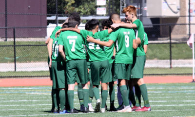 https://www.stpatrick.org/wp-content/uploads/2018/10/Soccer-Sectional-Semifinal-for-Web-400x240.jpg