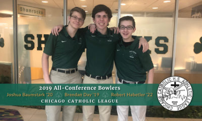https://www.stpatrick.org/wp-content/uploads/2019/01/Bowling-All-Conference-graphic-2019-400x240.jpg
