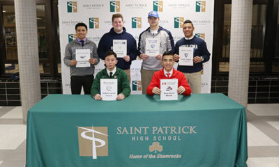 https://www.stpatrick.org/wp-content/uploads/2019/02/College-Signing-St.-Patrick-High-School-400x240.jpg