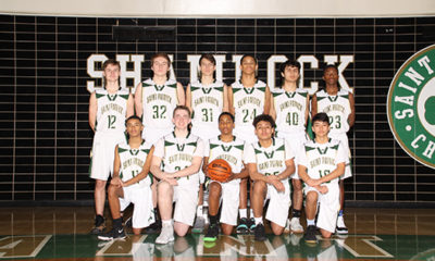 https://www.stpatrick.org/wp-content/uploads/2019/02/Sophomore-Hoops-for-Web-400x240.jpg