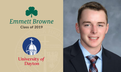 https://www.stpatrick.org/wp-content/uploads/2019/05/Browne-400x240.jpg
