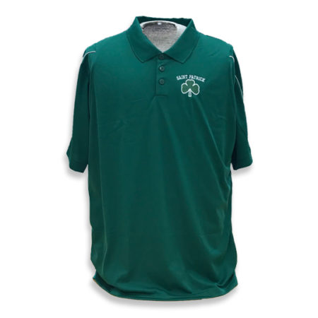Men's Adidas Golf Polo