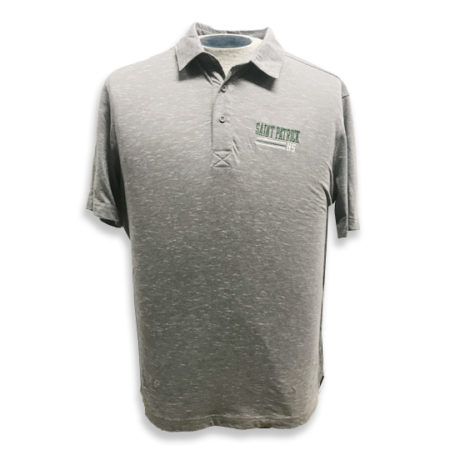 Mens Gear Polo