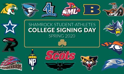 https://www.stpatrick.org/wp-content/uploads/2020/04/Signing-day-title-page--400x240.jpg